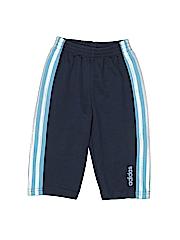 Adidas Boys Track Pants Size 18 mo
