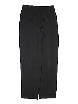 Christine Dress Pants Size 8