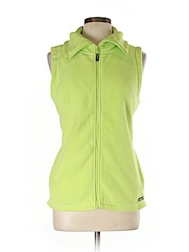 Calvin Klein Vest Size L