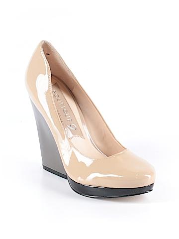 Boutique 9 Heels Size 6