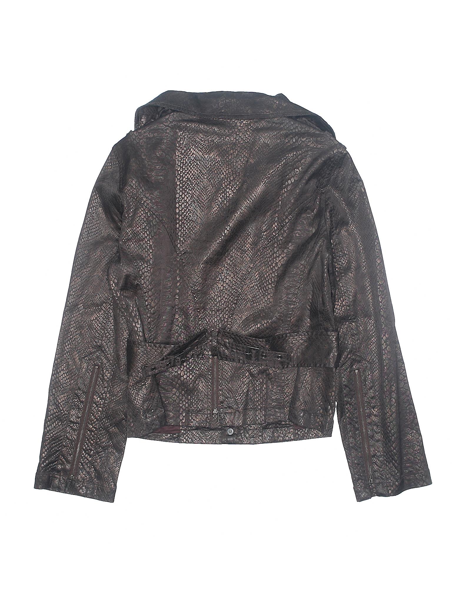 Fugel winter Vansi Jacket Jacket winter Fugel Vansi Boutique Boutique Vansi Boutique winter UFwavq1