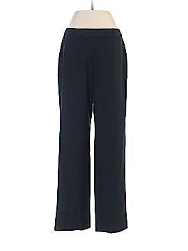 Talbots Casual Pants Size 4 (Petite)