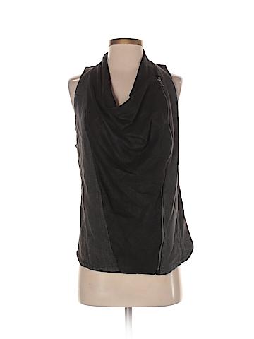 Helmut Lang Vest Size S