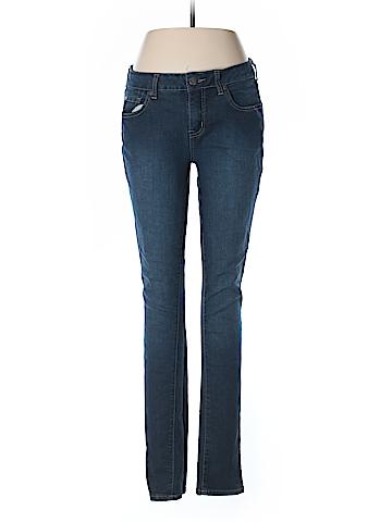 Torrid Jeans Size 10 (Tall)