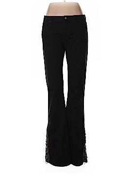 Ralph Lauren Jeans 30 Waist