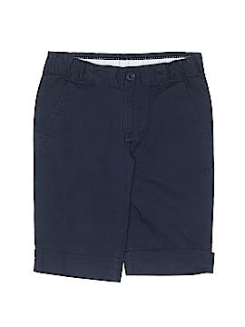 Jacadi Dress Pants Size 10