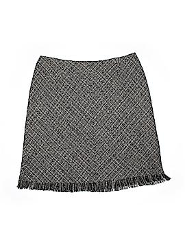 Apostrophe Wool Skirt Size 14 (Petite)