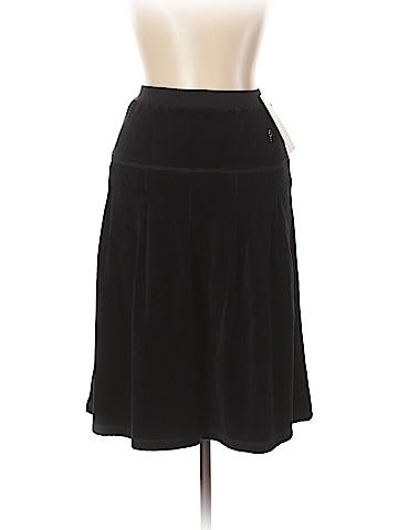 Polkadot usa Casual Skirt Size 12