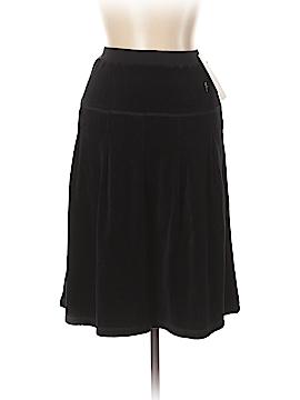 Polkadot usa Casual Skirt Size 10