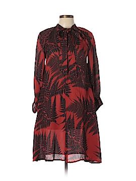 Stella McCartney Casual Dress Size 40 (EU)