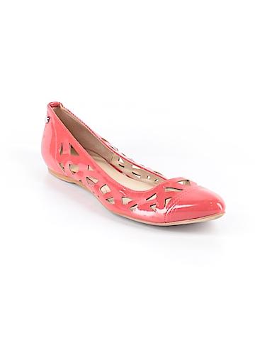 Calvin Klein Flats Size 9 1/2