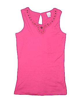 Xhilaration Dress Size 14