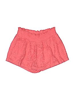 Full Tilt Skirt Size M (Kids)