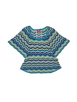 Arizona Jean Company Pullover Sweater Size 7 - 8