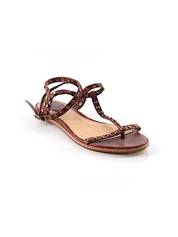 FRYE Sandals Size 8 1/2