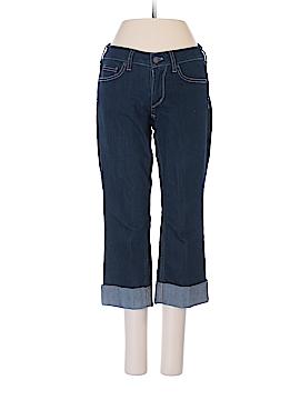 NY&C Jeans Size 0