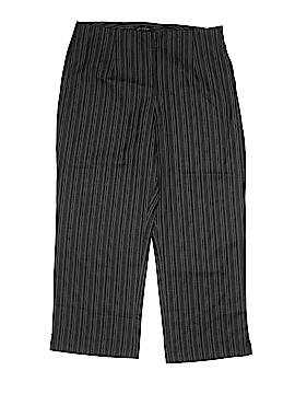 Erik Stewart Dress Pants Size 8