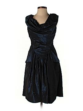 Vivienne Westwood Anglomania Cocktail Dress Size 42 (EU)