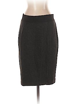 Komarov Casual Skirt Size S