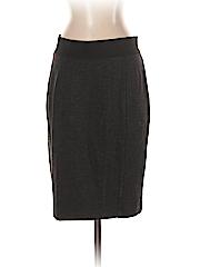 Komarov Women Casual Skirt Size S