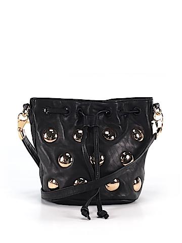 Cynthia Rowley Bucket Bag One Size