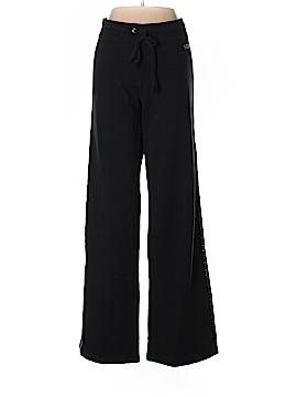 BCBGMAXAZRIA Sweatpants Size L