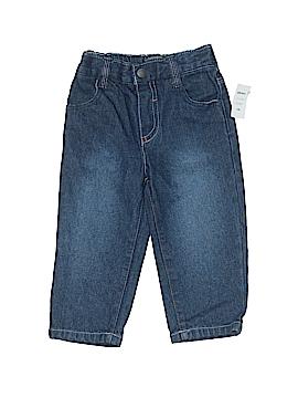 DKNY Jeans Size 12 mo