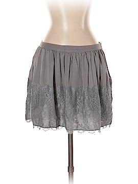 Eliot Silk Skirt Size 2