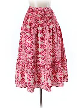 Max Azria Casual Skirt Size 6