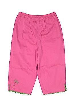 Vive La Fete Dress Pants Size 5