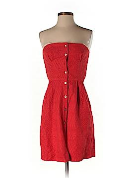 Rachel Comey Casual Dress Size S
