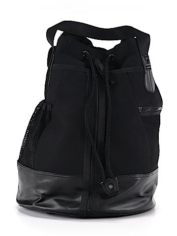 Lululemon Athletica Bucket Bag One Size