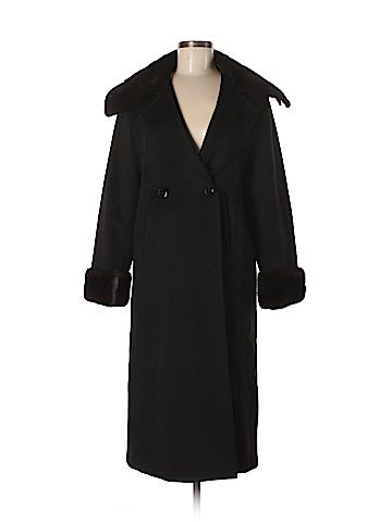 Max Mara Coat Size 2