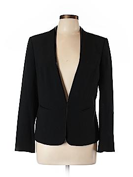 Isaac Mizrahi New York Blazer Size 12