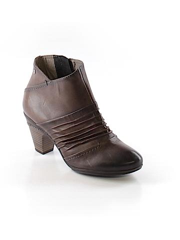 Pikolinos Ankle Boots Size 35 (EU)