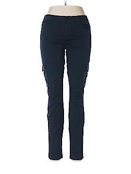 Joe's Jeans Cargo Pants 30 Waist