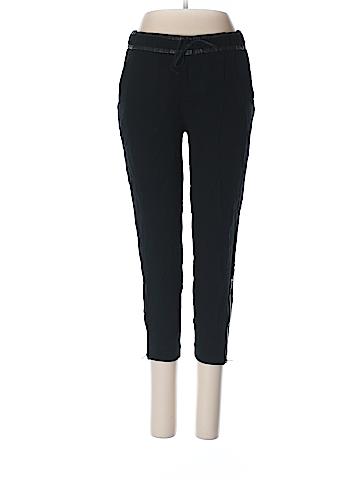 Helmut Lang Casual Pants Size 0