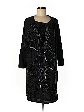 Blank London Casual Dress Size L