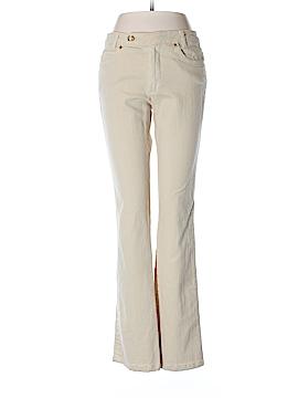 Leggiadro Jeans Size 6