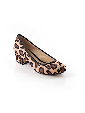 Sole Society Heels Size 7