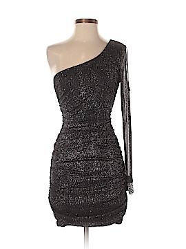 City Studio Cocktail Dress Size 8
