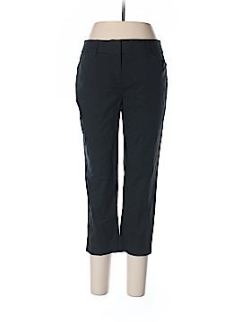 PREMISE Casual Pants Size 10