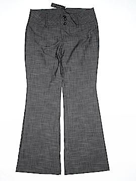 Spacegirlz Dress Pants Size 9