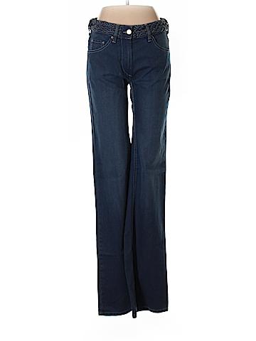 Isabel Marant Jeans Size 38 (FR)