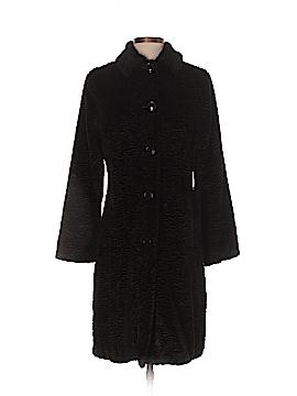 Portrait Coat Size XS
