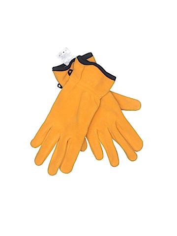Lands' End Gloves Size M