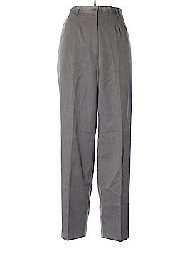 Stephanie Andrews Dress Pants Size 18 (Plus)