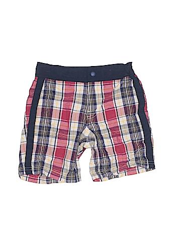 Crewcuts Khaki Shorts Size 5T