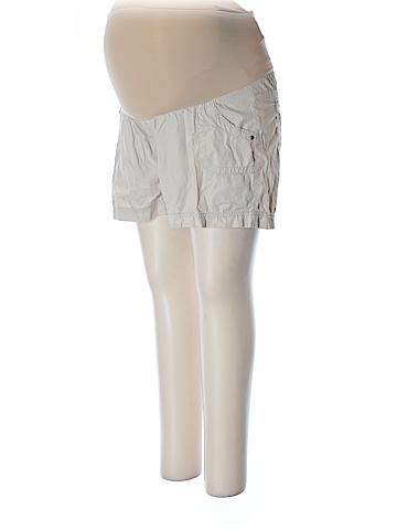 Motherhood Shorts Size XL (Maternity)