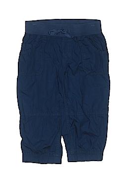 Arizona Jean Company Capris Size 8